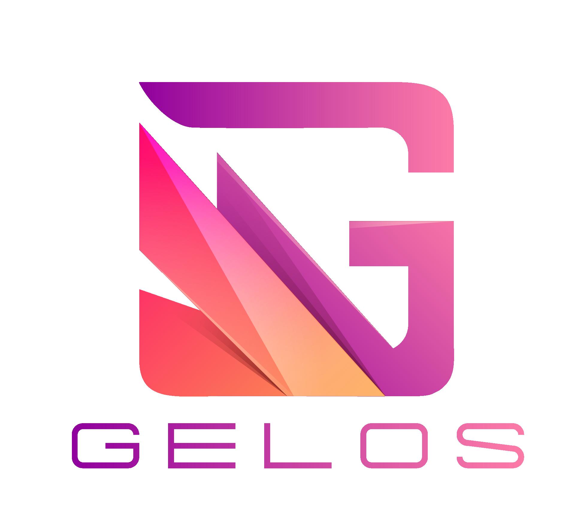 GELOS - GEIXI GROUP Limited